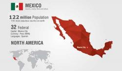 mexico-map-stats_206831200_2